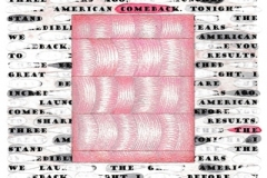The Great American Comeback II by Barbara Bachtell