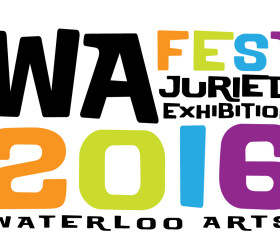 WA FEST 2016 logo square bg copy
