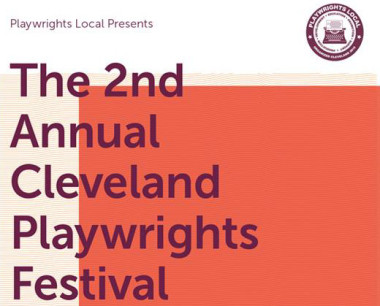 playwrightfest
