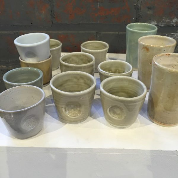 Valerie-Grossman-ceramic-cups-8